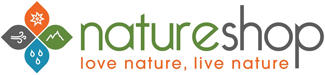 Nature Shop UK