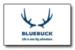 Bluebuck Organic Cotton Underwear