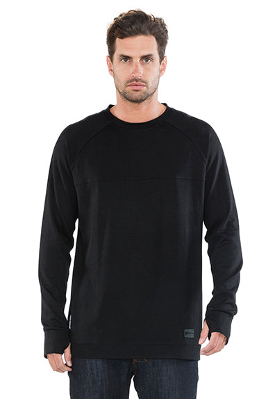 Large-33047-001-03-mens-the-19th-jersey-crew-black-front.jpg