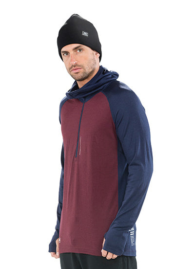 Mons-Royale-Men_s-Checklist-Hood-LS-Geo-Navy-Burgundy-32126-499-Model-Side.jpg