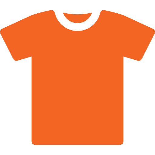 casual-t-shirt-.png