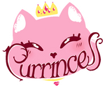 Purrincess