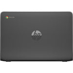 HP Chromebook 11 EE G7