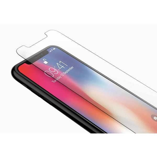 Cygnett OpticShield Screen Protector for iPhone 11/XR
