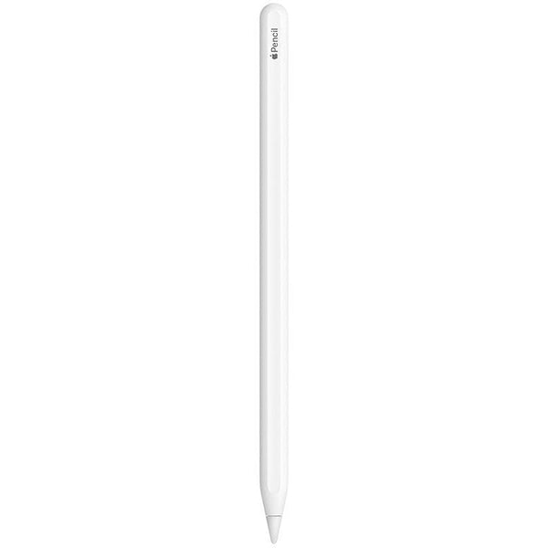 Apple Pencil (2nd Gen)