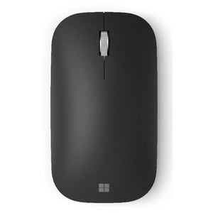Microsoft Modern Mobile Bluetooth Mouse