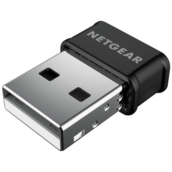 Netgear AC1200 Dual Band WiFi USB Adapter
