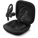 Beats Powerbeats Pro Totally Wireless Earphones (Black)