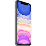 Apple iPhone 11 128GB (Purple)