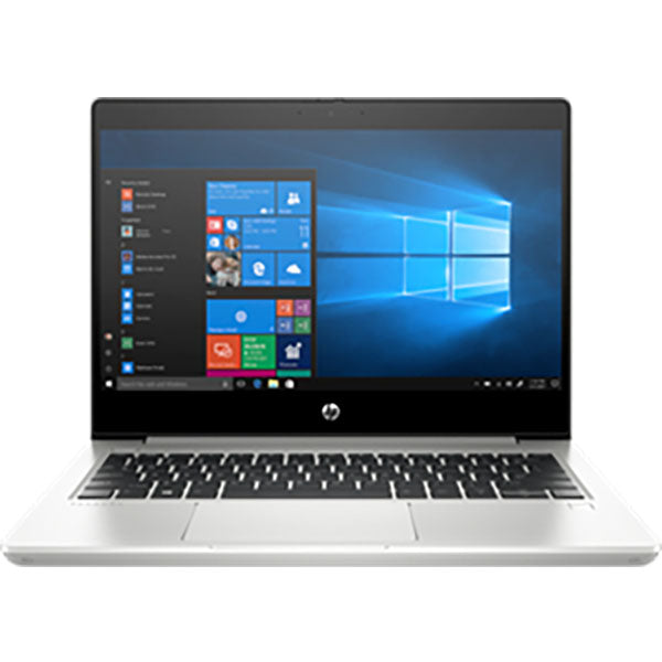 "HP ProBook 13.3"" Notebook"