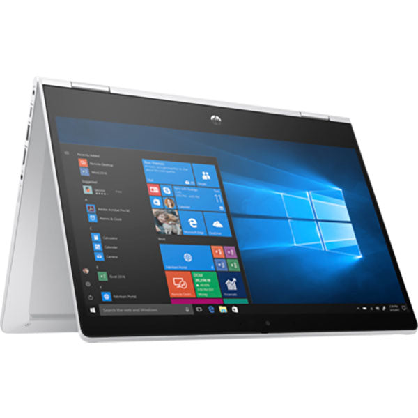 HP Probook x360 Notebook