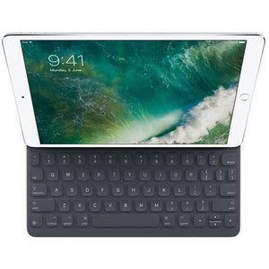 Apple Smart Keyboard for 10.5-inch iPad Air and 7th Gen