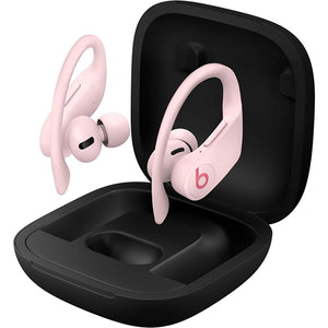 Beats Powerbeats Pro Totally Wireless Earphones (Cloud Pink)