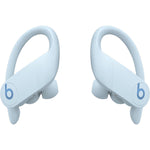 Beats Powerbeats Pro Totally Wireless Earphones (Glacier Blue)