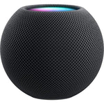 Apple HomePod mini (Space Grey)