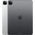 Apple iPad Pro 12.9-inch 256GB Wi-Fi + Cellular (Space Grey) [2021]