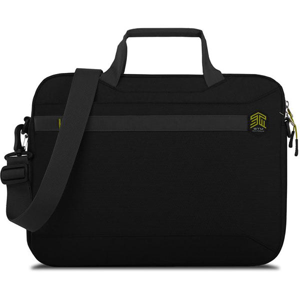 "STM Chapter 13"" Laptop Bag"