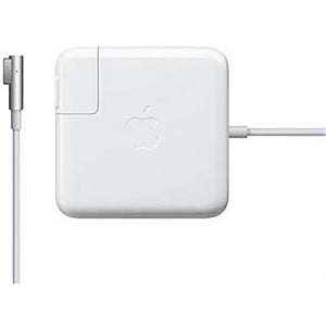 Apple 85W MagSafe Power Adapter (MacBook Pro)