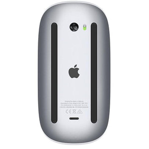 Apple Magic Mouse 2 - Silver