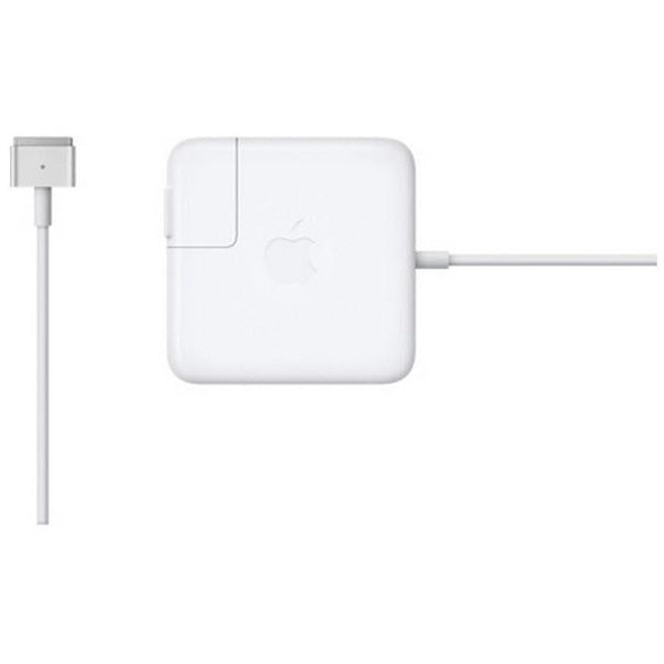 Apple 45W MagSafe 2 Power Adapter (MacBook Air)