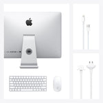 Apple iMac with Retina 5K display 27-inch 3.8GHz 512GB [2020]