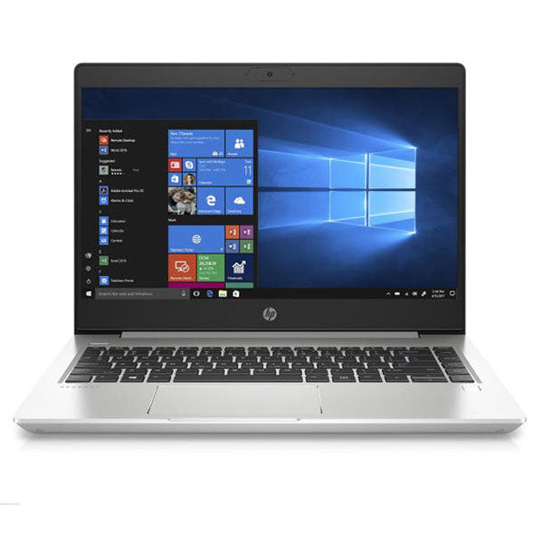 "HP ProBook 14"" Notebook"