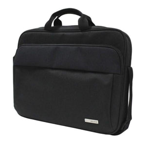"Belkin 16"" Simple Toploader Notebook Bag"
