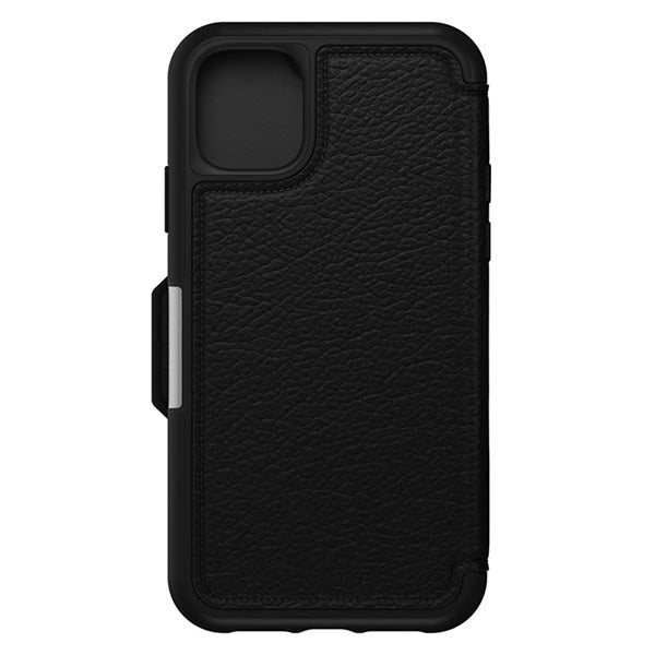 Otterbox Strada Case For iPhone 11 Pro - Shadow Black