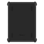 "OtterBox Defender Case For iPad 10.2"" 7th Gen (2019) - Black"