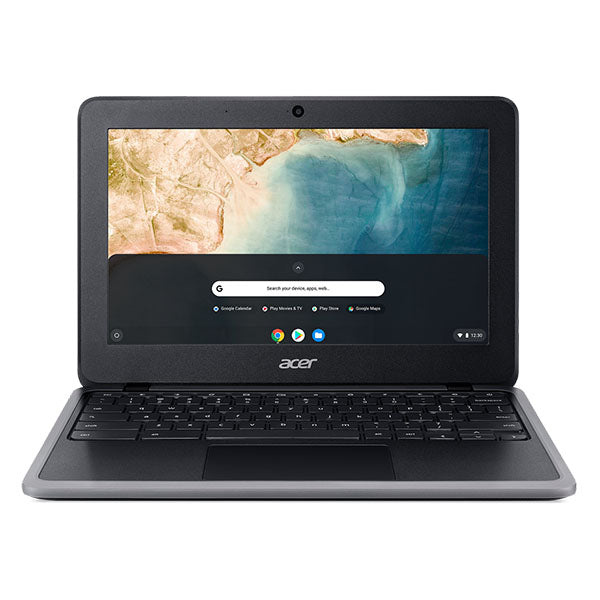 Acer Chromebook 311 Clamshell