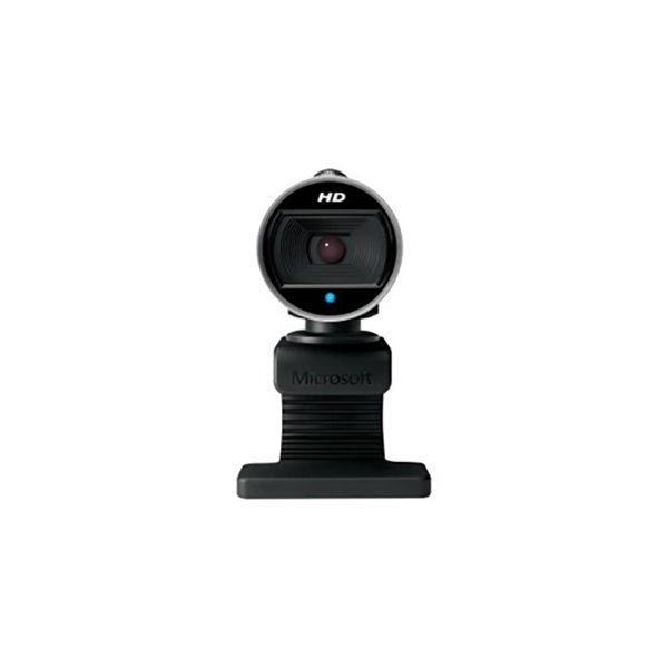 Microsoft L2 LifeCam Cinema Webcam