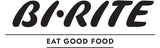 Sam's #EatGoodFood Favorites | Bi-Rite Market