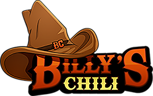 Billy's Chili LLC