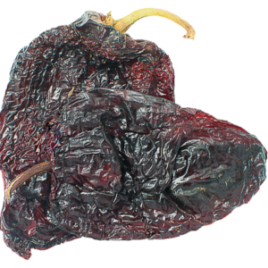 Ancho Pepper Whole