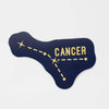 CANCER-STICKER