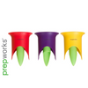 PEPPER CORER DUO