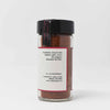 CHILI POWDER-MEDIUM