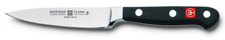 "Classic 3.5"" Paring Knife"