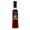 CRANBERRY SPICE WHITE BALSAMIC VINEGAR