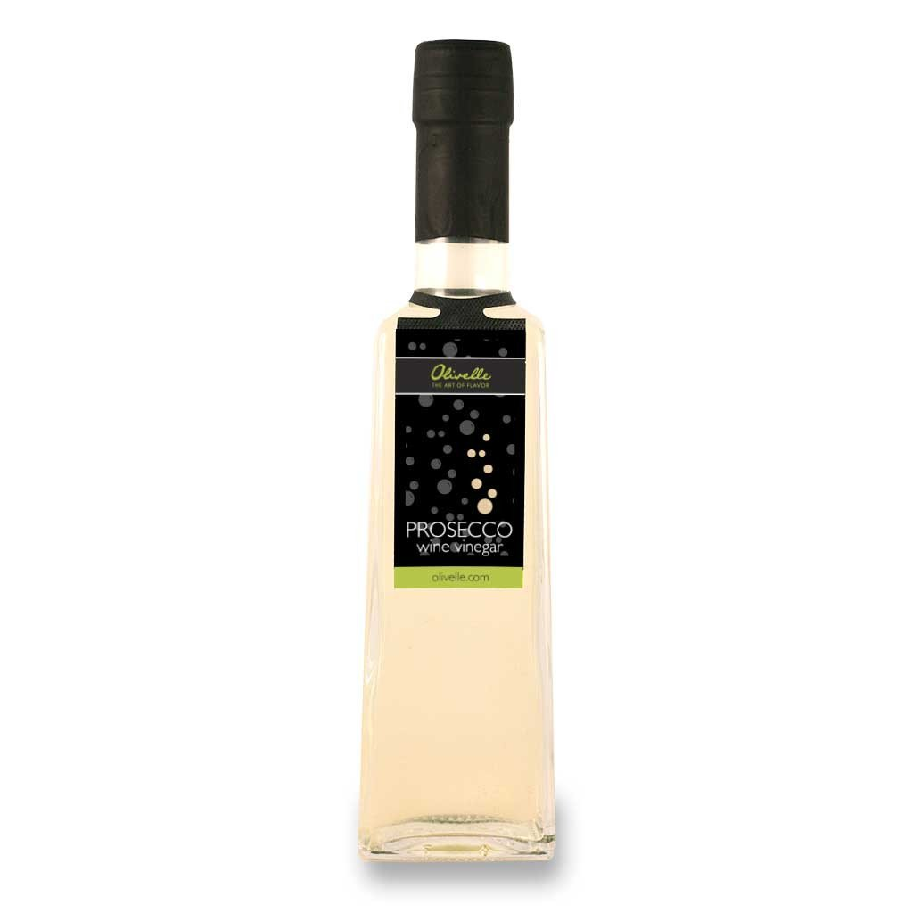PROSECCO ITALIAN WHITE WINE VINEGAR