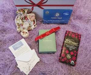 Luxury Letterbox & Small Parcel Gifts