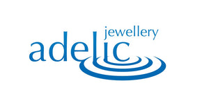 Adelic Jewellery