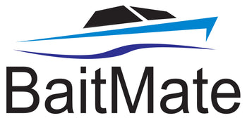BaitMate Bait Boards Mobile: 0400122943