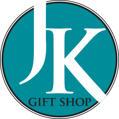 JK Gift Shop Ohio