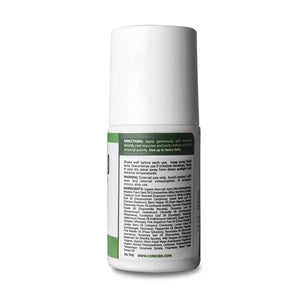 Core CBD - CBD Topical - Muscle Gel - 150mg