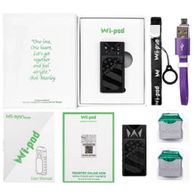 Load image into Gallery viewer, Wi-Pod - Concentrate Device Kit