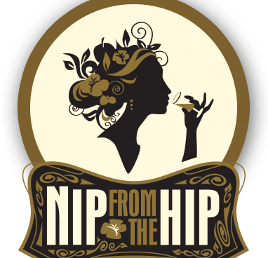 Nip from the Hip