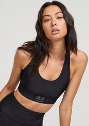 PE NATION BASELINE Endurance Sports Bra