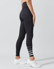 LILYBOD Molly Leggings - Black
