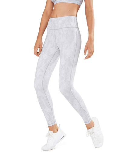 LILYBOD Zinnia Leggings - Light Wash